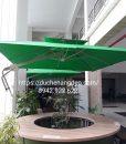 Dù Che Nắng Tại Phú Nhuận TPHCM, Nhiều Mẫu Lều Bạt Xếp Di Động, Dù che nắng, Dù Sự Kiện Đẹp Nhất