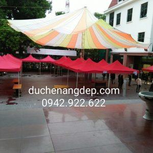 https://duchenangdep.com/san-pham/du-che-nang-tai-nha-be-tphcm-du-su-kien-dep-cho-cac-le-hoi-va-su-kien/