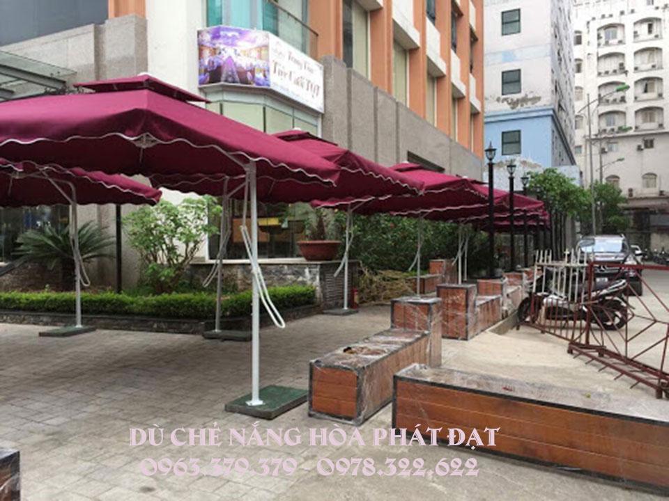 dù-che-quán-cafe1